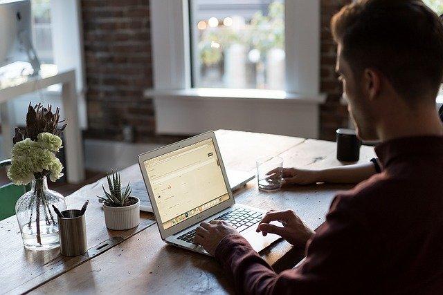 free online course builder